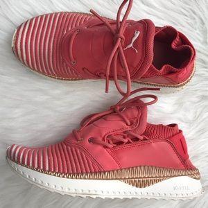 Puma Ignite Tsugi Shinsei Sneakers size 8